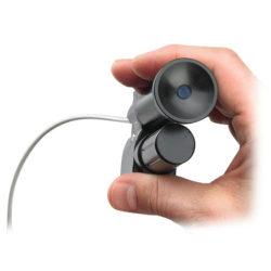 PocketScope_EyePiece